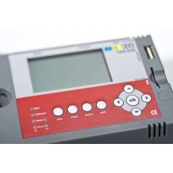 TAS X40 LTE-Modem - 14 DI /...