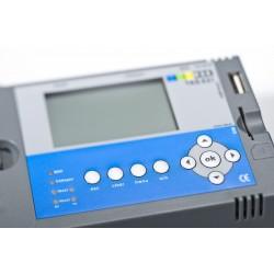 TAS X31 Voice over IP - 14...
