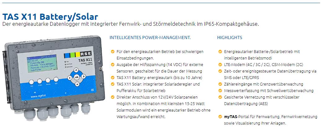 TASX11_Uebersicht.PNG