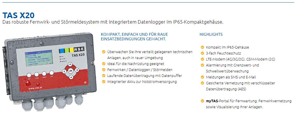 TASX20_Uebersicht.PNG