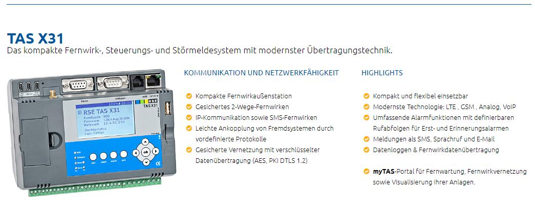 TASX31_Uebersicht.PNG