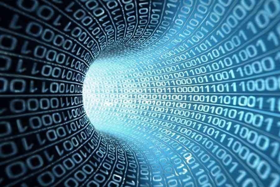 Datenloggen