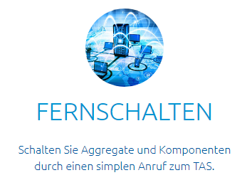 Features_Fernschalten.PNG