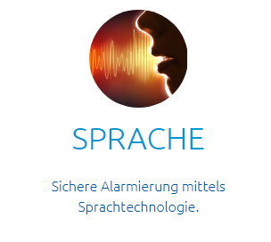 Features_Sprache.PNG