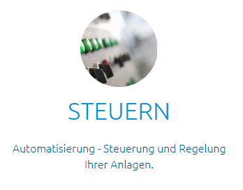 Features_Steuern.PNG