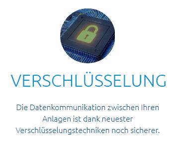 Features_verschl%C3%BCsselung.PNG